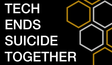 Tech Ends Suicide Together